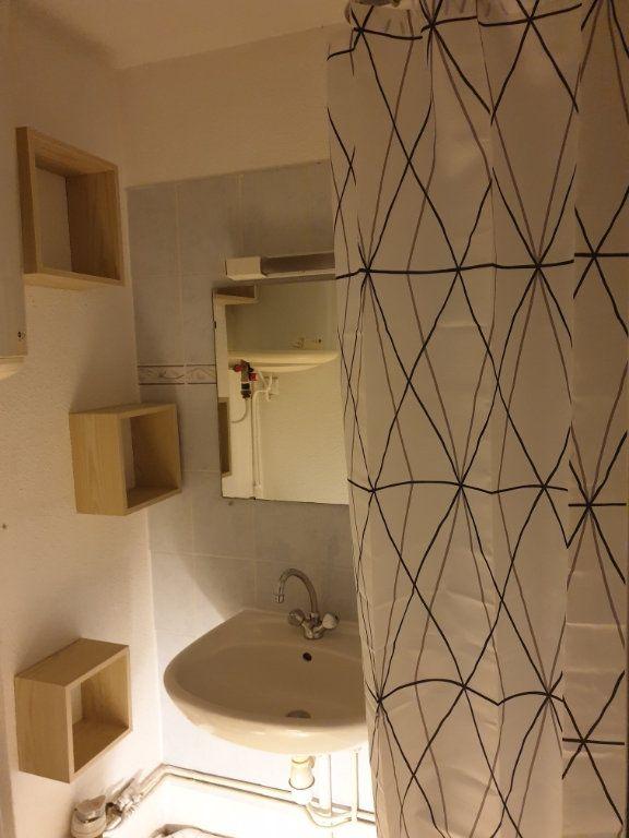 Appartement à vendre 1 12.52m2 à Nîmes vignette-3