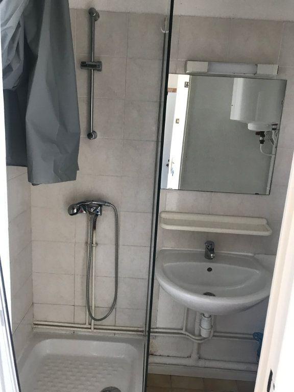 Appartement à vendre 1 12.52m2 à Nîmes vignette-7
