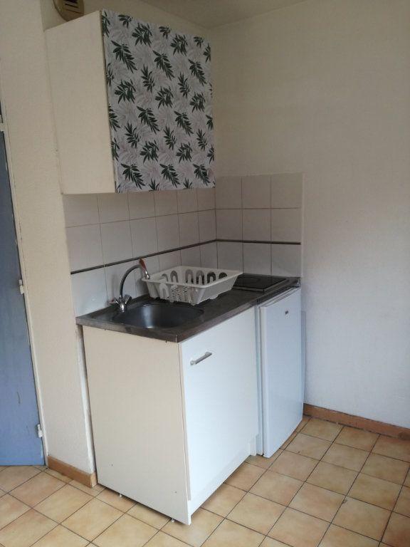 Appartement à vendre 1 12.52m2 à Nîmes vignette-8