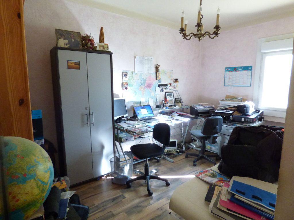 Maison à vendre 5 125m2 à Nîmes vignette-12