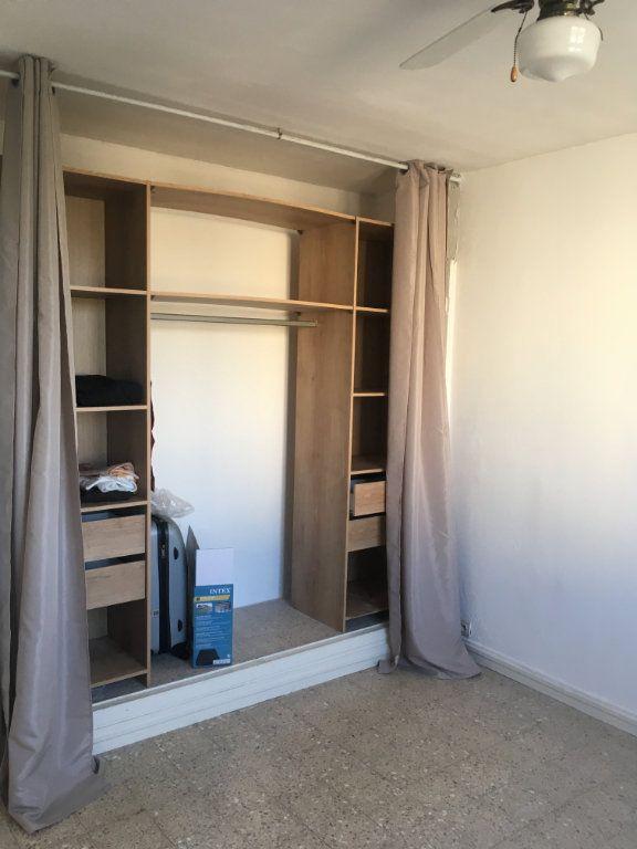 Appartement à vendre 3 66m2 à Nîmes vignette-5