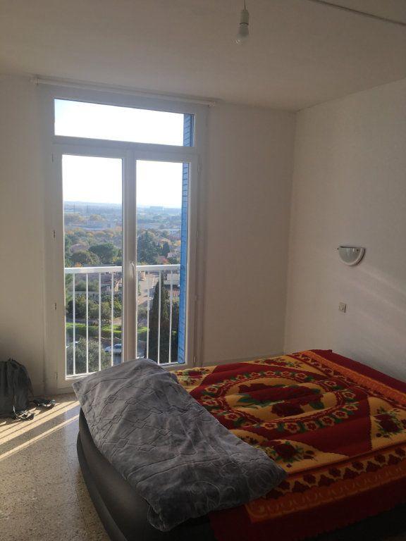 Appartement à vendre 3 66m2 à Nîmes vignette-6