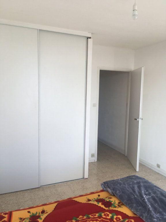 Appartement à vendre 3 66m2 à Nîmes vignette-7