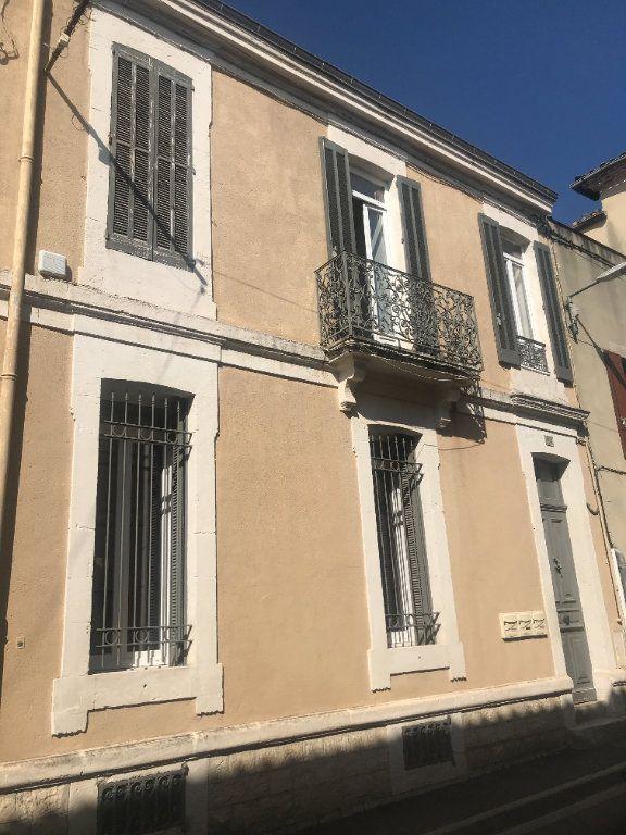 Appartement à louer 2 45.95m2 à Nîmes vignette-8