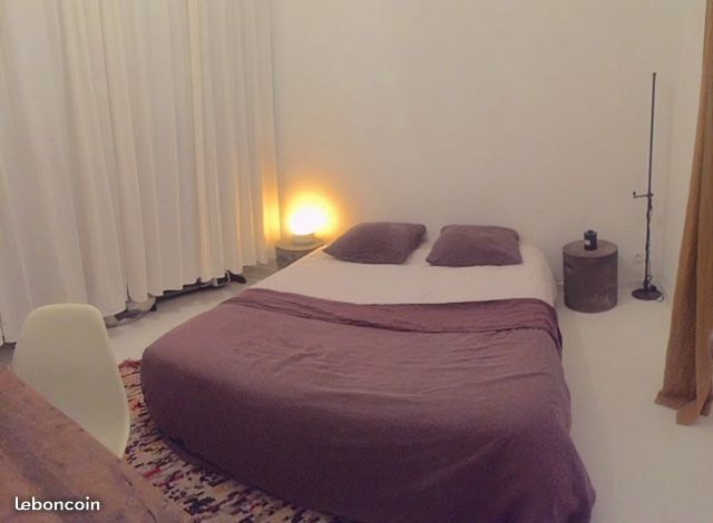 Appartement à louer 2 55m2 à Nîmes vignette-7