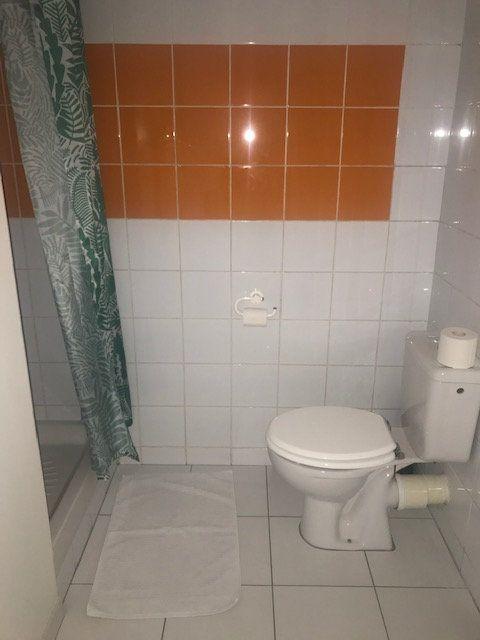 Appartement à louer 1 18.61m2 à Nîmes vignette-5
