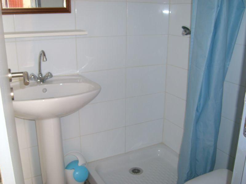 Appartement à louer 1 19m2 à Nîmes vignette-6