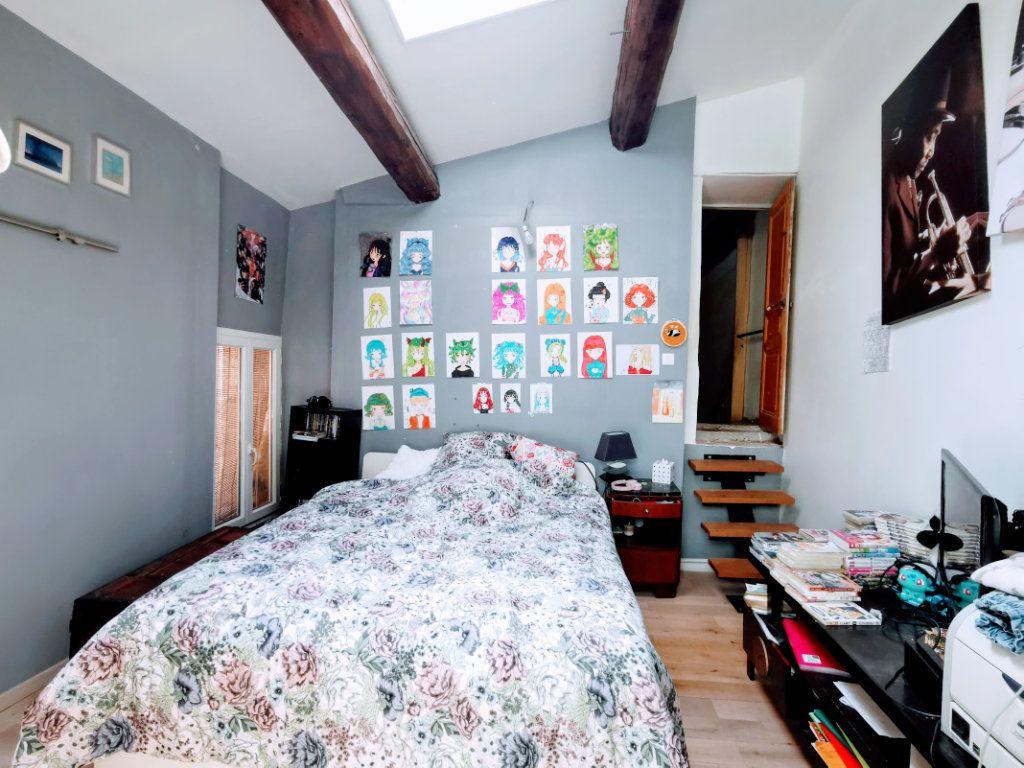 Maison à vendre 5 105m2 à Fons vignette-4