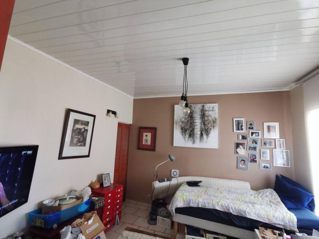 Maison à vendre 5 105m2 à Fons vignette-5