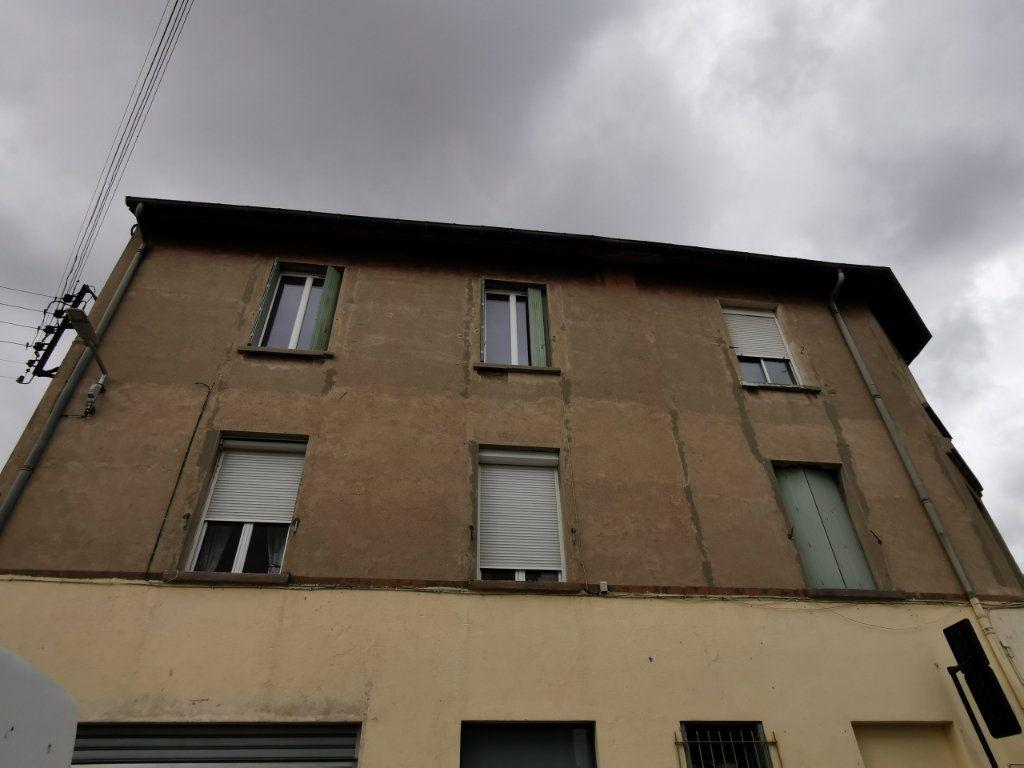 Appartement à vendre 3 74m2 à Nîmes vignette-3