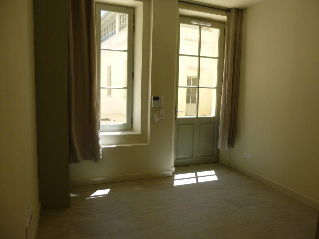 Appartement à louer 1 19.06m2 à Nîmes vignette-5