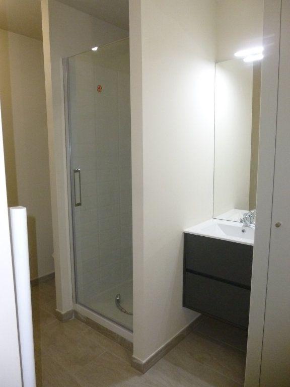 Appartement à louer 1 19.06m2 à Nîmes vignette-6