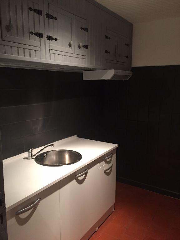Appartement à vendre 2 30m2 à Nîmes vignette-2