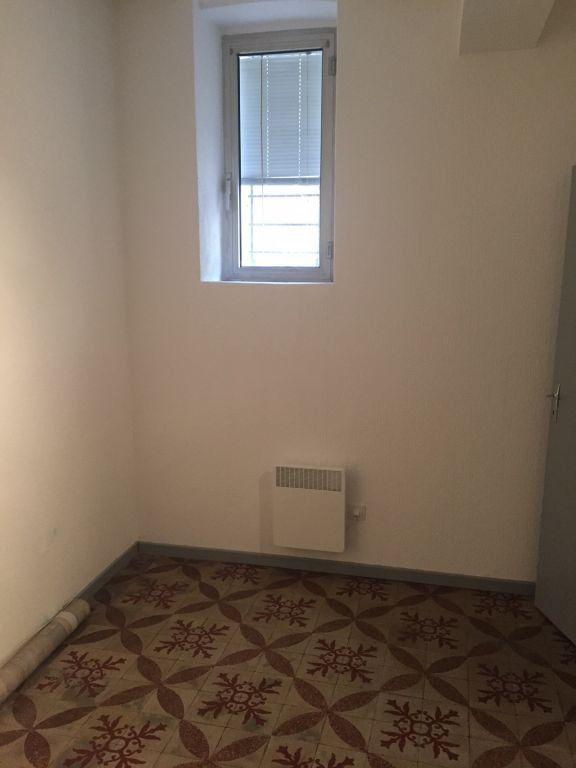 Appartement à vendre 2 30m2 à Nîmes vignette-3