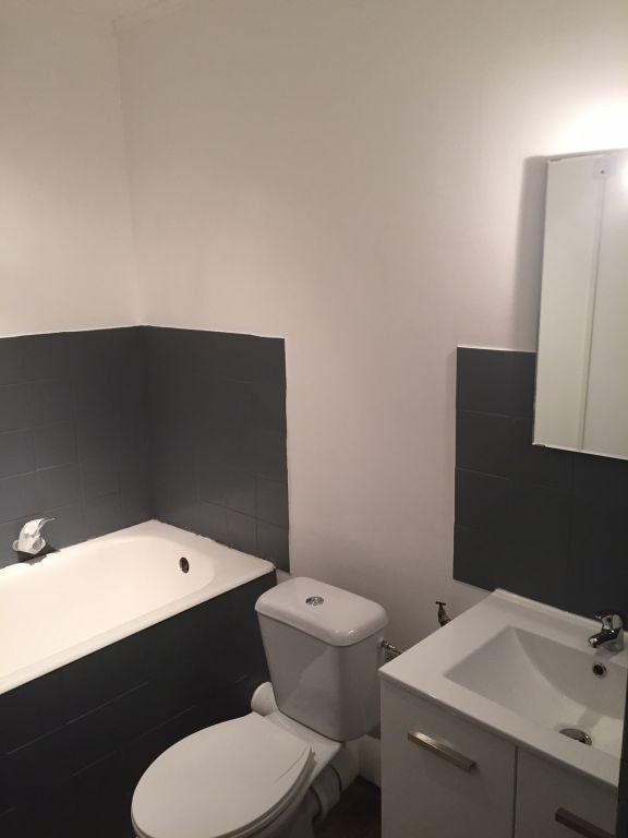 Appartement à vendre 2 30m2 à Nîmes vignette-4