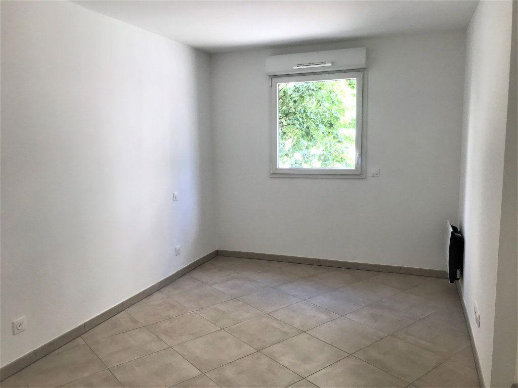 Appartement à louer 3 72.74m2 à Nîmes vignette-6
