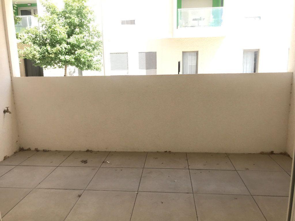 Appartement à louer 3 72.74m2 à Nîmes vignette-12