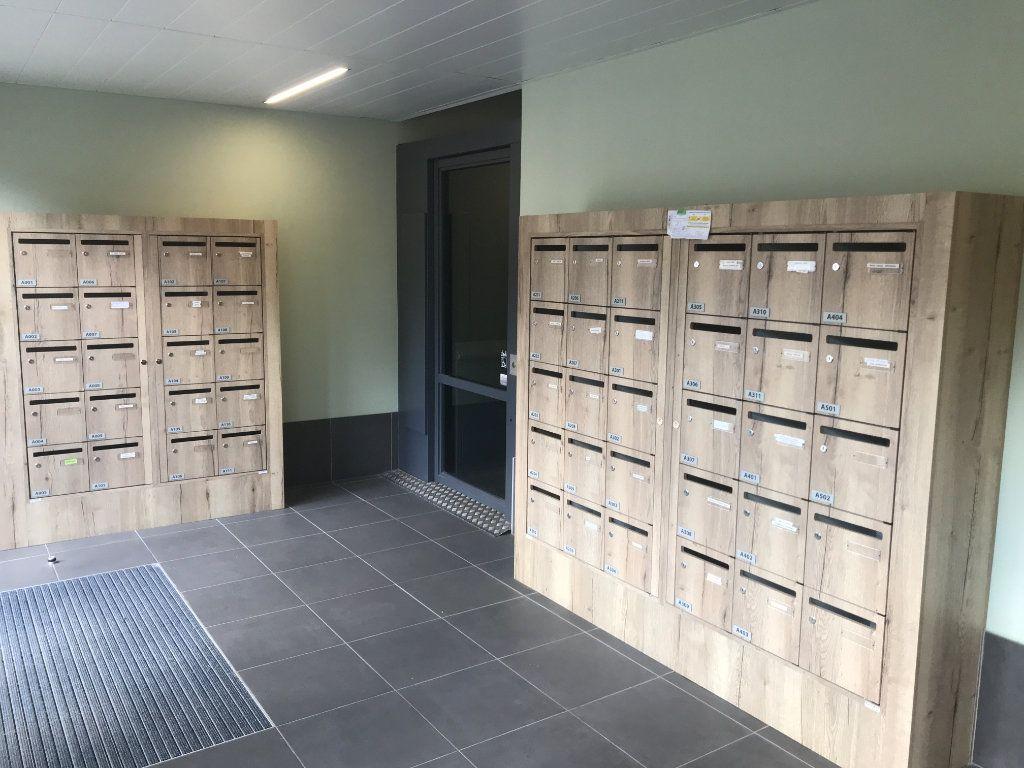 Appartement à louer 3 72.74m2 à Nîmes vignette-13