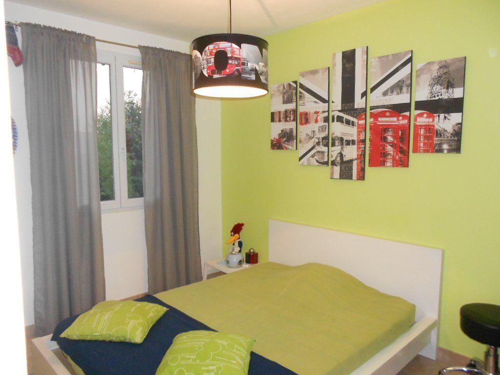 Maison à louer 4 79.79m2 à Uchaud vignette-4