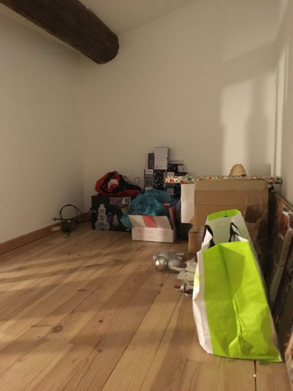 Appartement à louer 3 59m2 à Saint-Gilles vignette-6