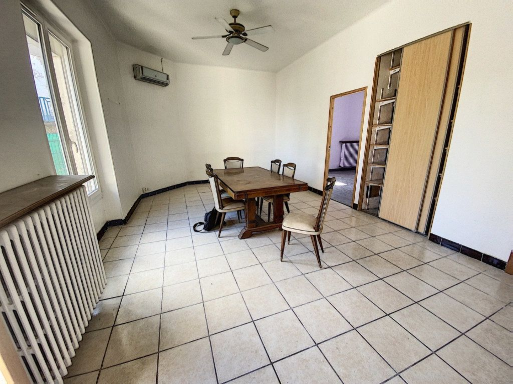 Maison à vendre 3 75m2 à Nîmes vignette-1