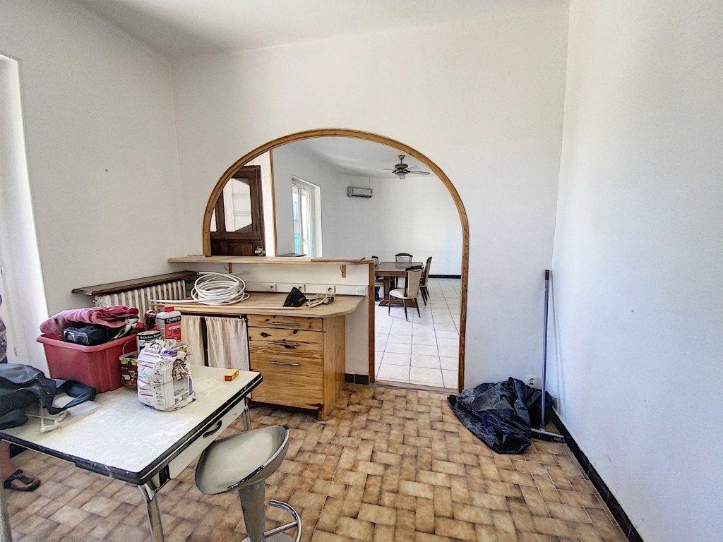 Maison à vendre 3 75m2 à Nîmes vignette-2
