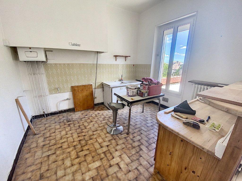 Maison à vendre 3 75m2 à Nîmes vignette-3
