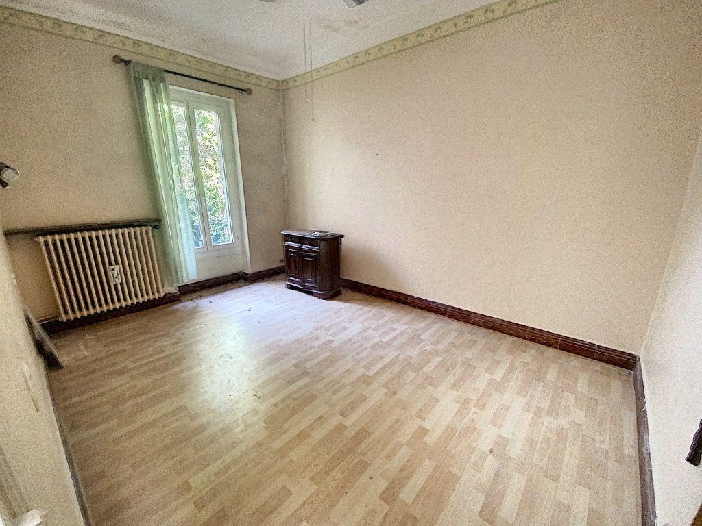 Maison à vendre 3 75m2 à Nîmes vignette-4