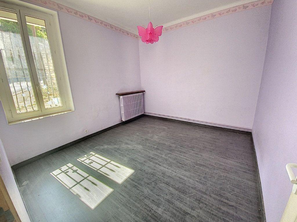 Maison à vendre 3 75m2 à Nîmes vignette-5