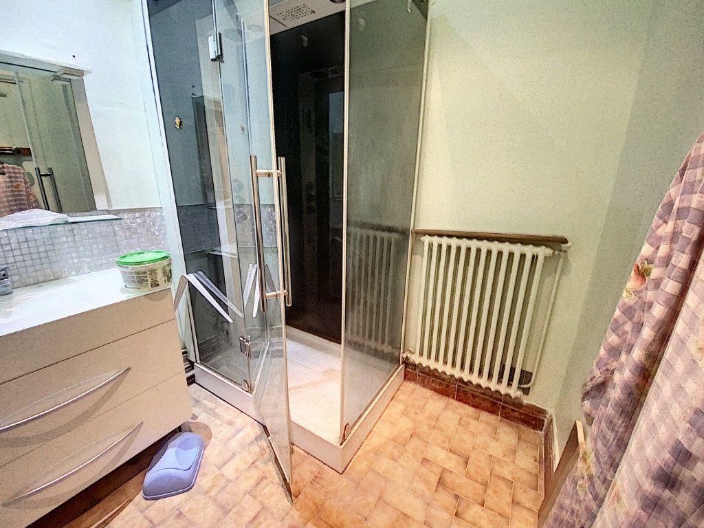 Maison à vendre 3 75m2 à Nîmes vignette-6