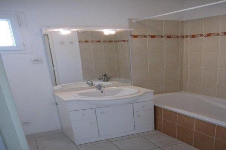 Appartement à louer 2 42.5m2 à Nîmes vignette-3