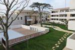 Appartement à louer 1 27.7m2 à Nîmes vignette-1