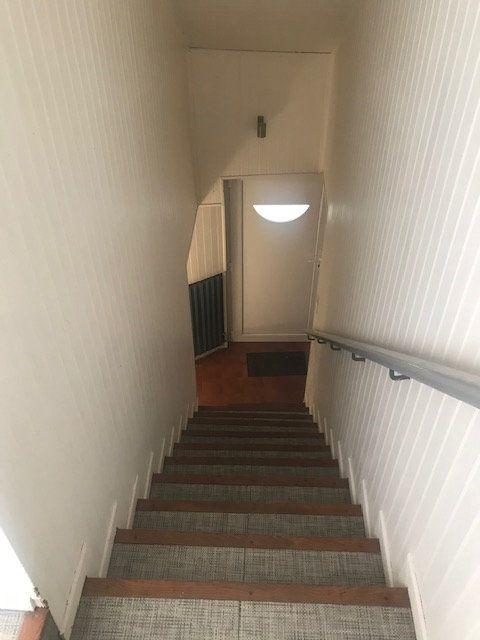 Maison à louer 3 63.6m2 à Congénies vignette-7