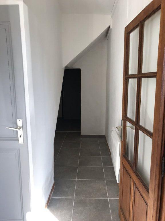 Appartement à louer 2 64.28m2 à Moussac vignette-10