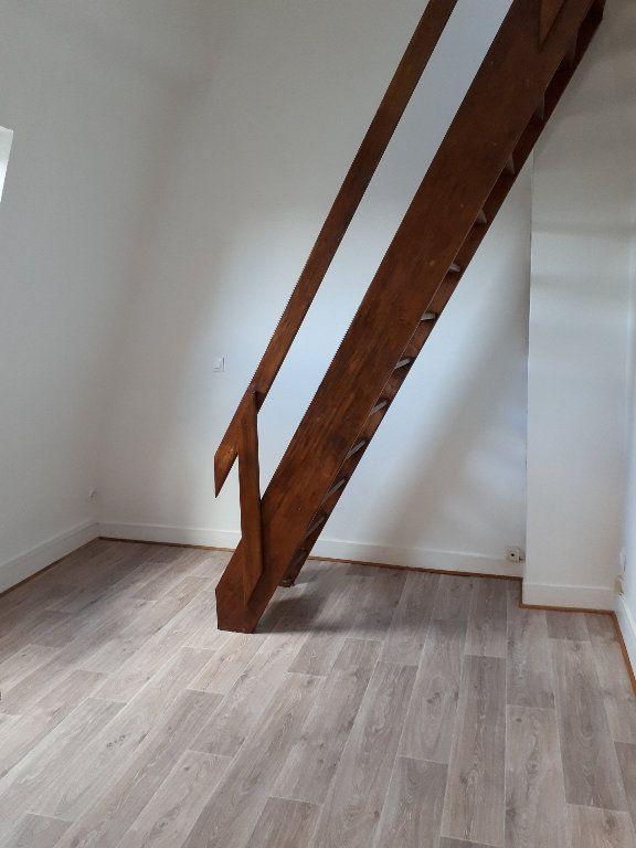 Appartement à louer 1 12.28m2 à Gournay-sur-Marne vignette-4