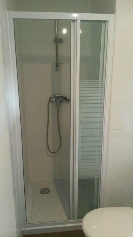 Appartement à louer 2 24.5m2 à Pontault-Combault vignette-4