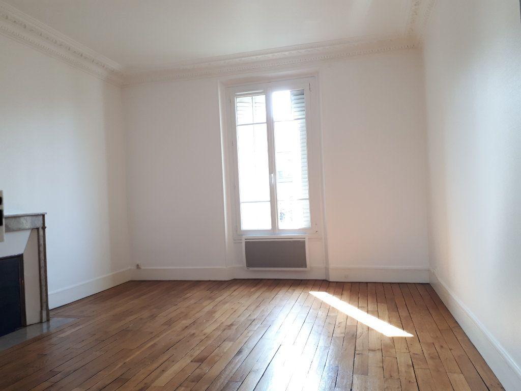 Appartement à louer 3 69.78m2 à Chelles vignette-5