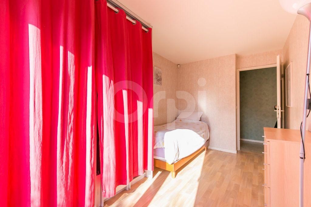 Appartement à vendre 4 86m2 à Lagny-sur-Marne vignette-4