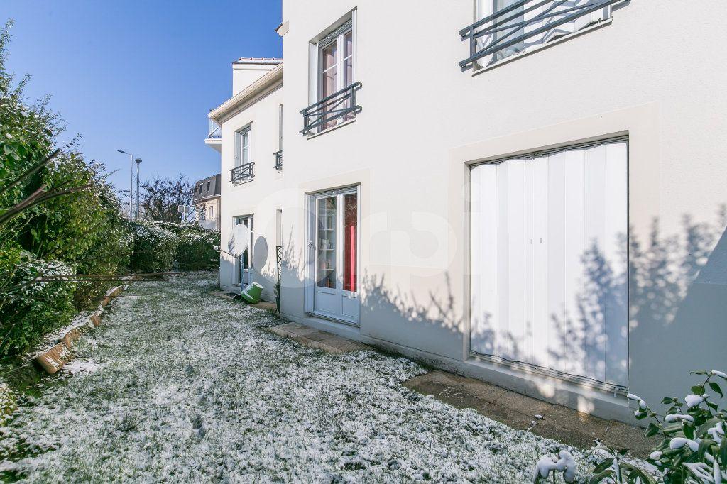 Appartement à vendre 4 86m2 à Lagny-sur-Marne vignette-5