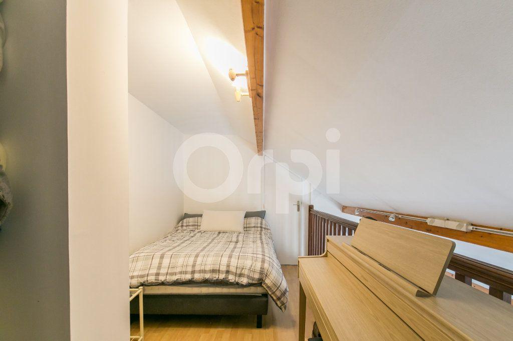 Appartement à vendre 2 39.89m2 à Pontault-Combault vignette-5