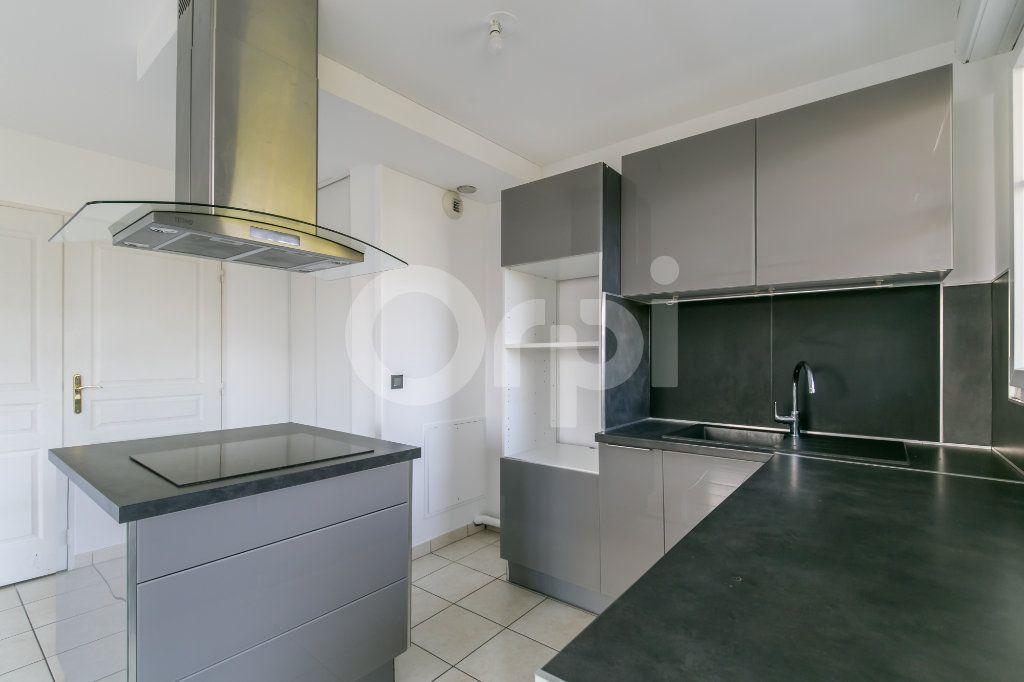 Appartement à vendre 3 59.3m2 à Montévrain vignette-7