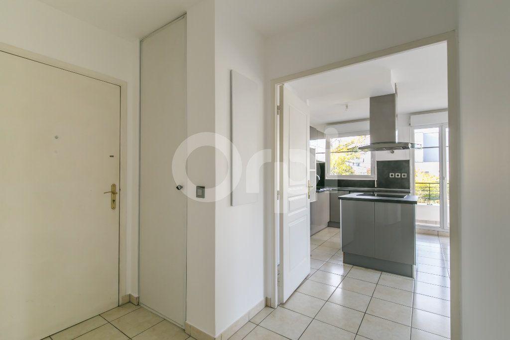 Appartement à vendre 3 59.3m2 à Montévrain vignette-11