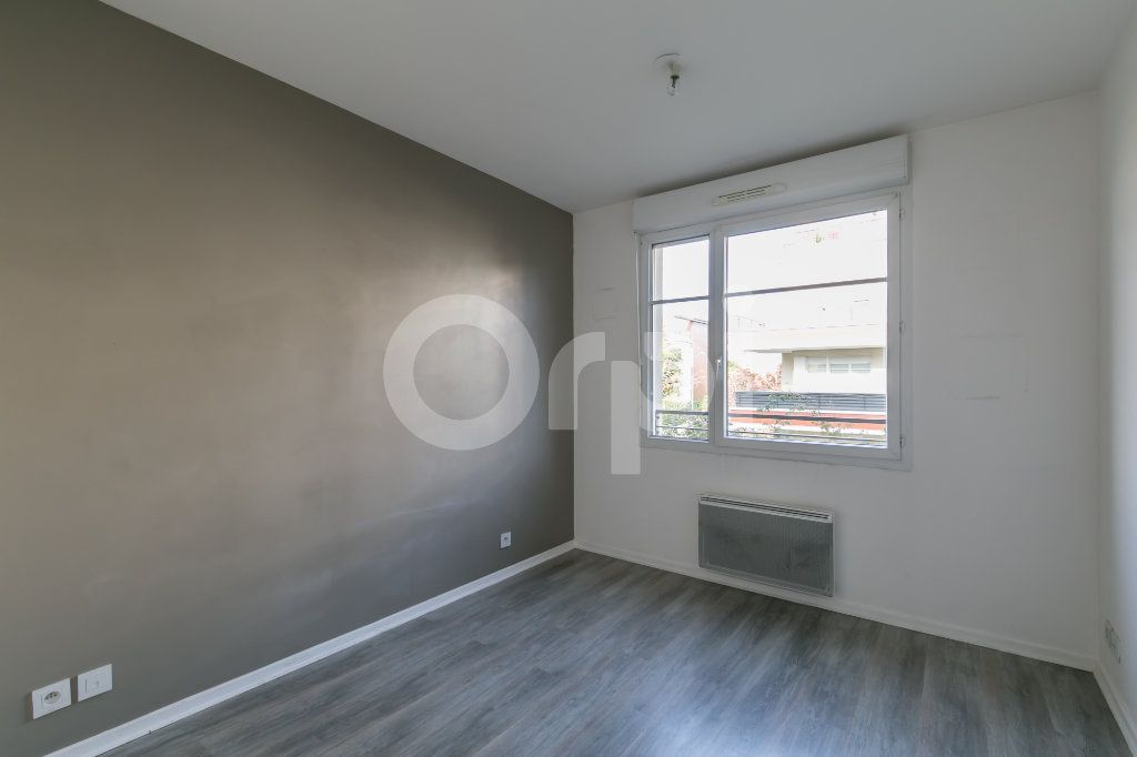 Appartement à vendre 3 59.3m2 à Montévrain vignette-12