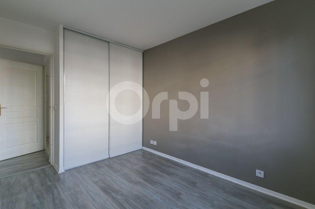 Appartement à vendre 3 59.3m2 à Montévrain vignette-13