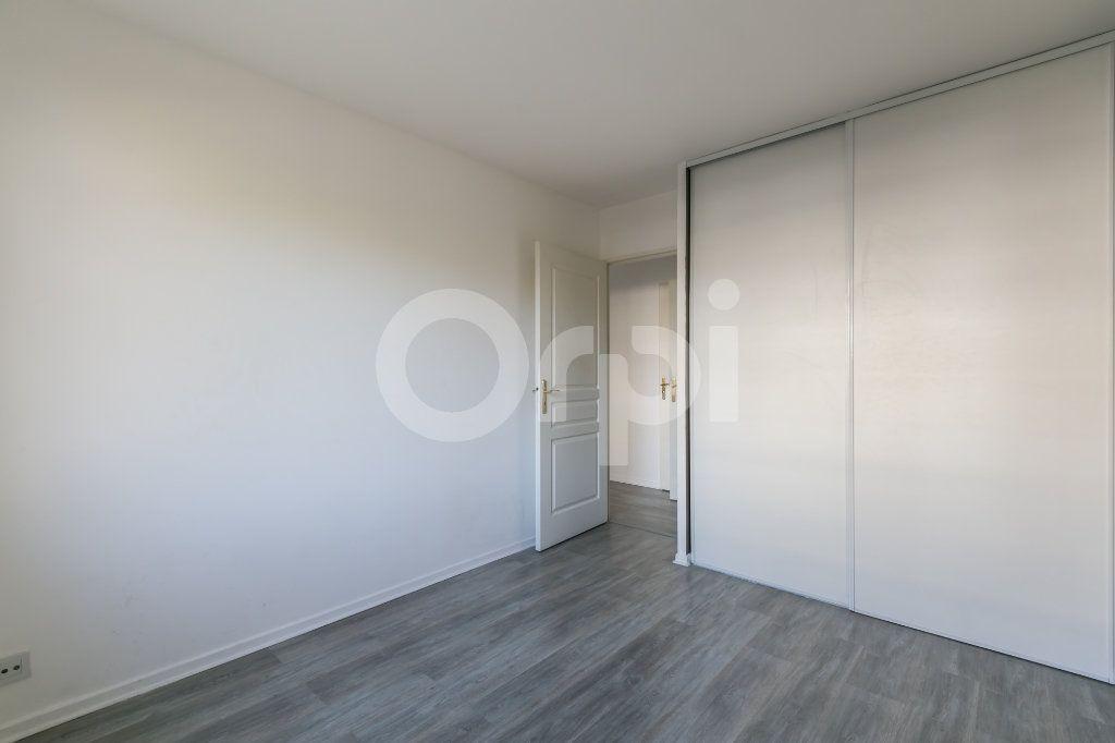 Appartement à vendre 3 59.3m2 à Montévrain vignette-14