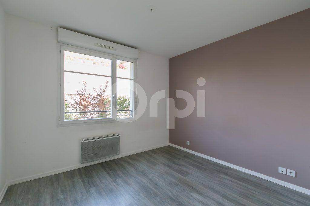 Appartement à vendre 3 59.3m2 à Montévrain vignette-15