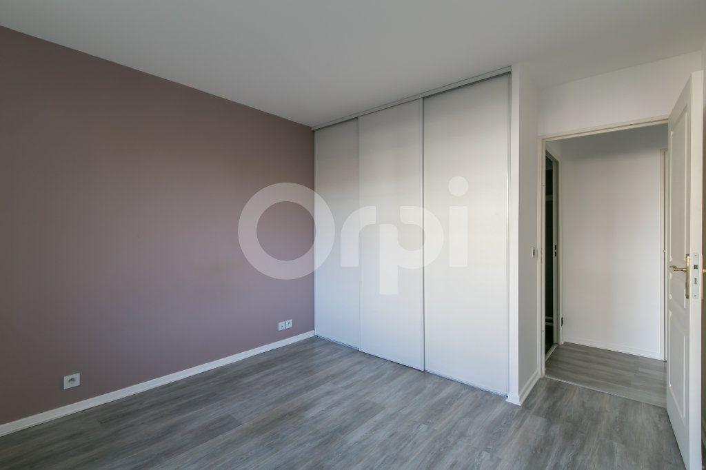 Appartement à vendre 3 59.3m2 à Montévrain vignette-16