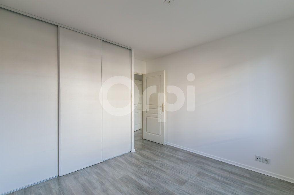 Appartement à vendre 3 59.3m2 à Montévrain vignette-17