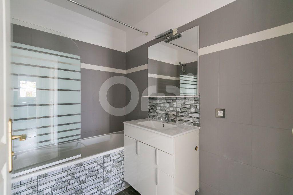 Appartement à vendre 3 59.3m2 à Montévrain vignette-18