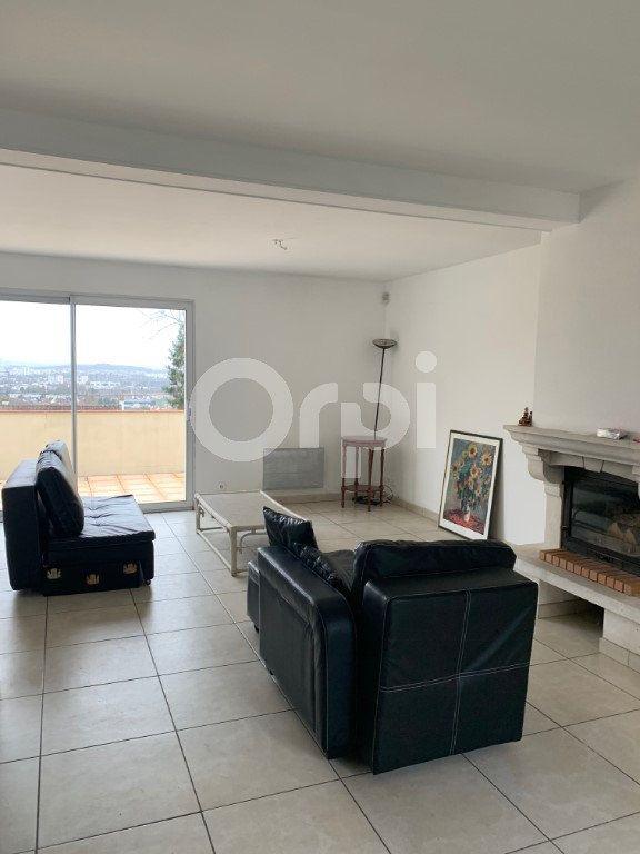 Maison à vendre 10 250m2 à Soisy-sous-Montmorency vignette-3